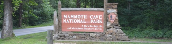 cropped-mammothcave6-30-13_0266.jpg