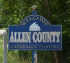 allencountycropped