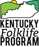 Kentucky Folklife Program