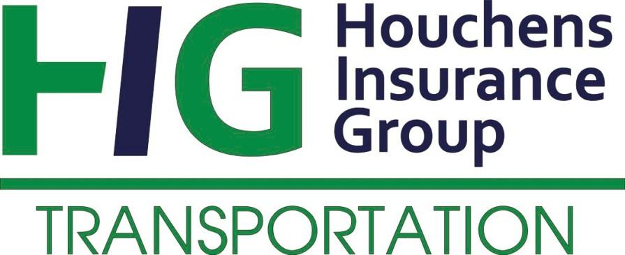 hig-logo
