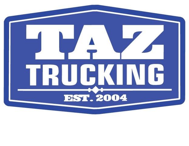 TAZ-Main-Logo