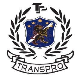 TransPro-Logo