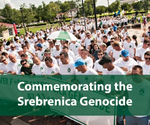 commemoratingsrebrenicabuttonwords