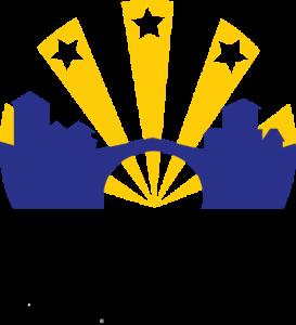 logo_bosnia