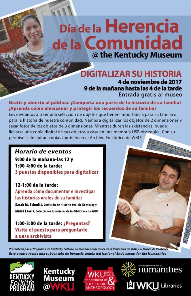 CommunityHeritage2017Spanish