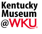 KM Logo version 2
